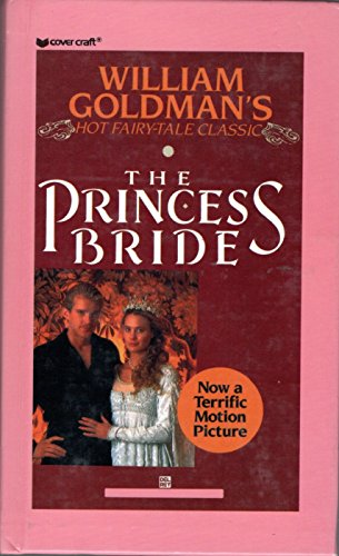 9780780707962: Princess Bride by Goldman, William