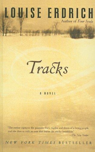 9780780708242: Tracks