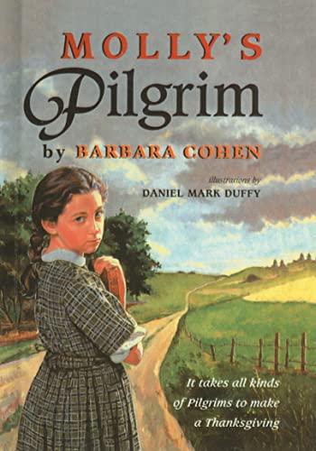 9780780708846: Molly's Pilgrim