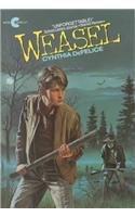 9780780708983: Weasel (Avon Camelot Books (Pb))