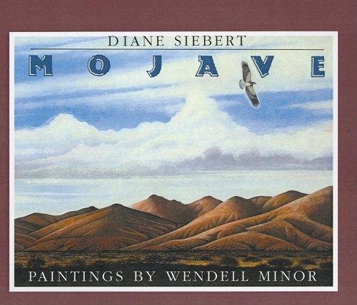 9780780711273: Mojave