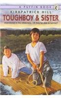 9780780711938: Toughboy and Sister