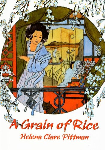 9780780712454: A Grain of Rice
