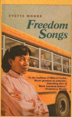 9780780714014: Freedom Songs
