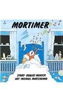 9780780715974: Mortimer (Munsch for Kids)