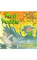 9780780715981: Mud Puddle (Munsch for Kids)