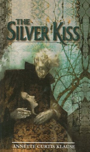 9780780716841: The Silver Kiss (AFI Film Readers)