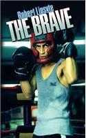 9780780716933: The Brave