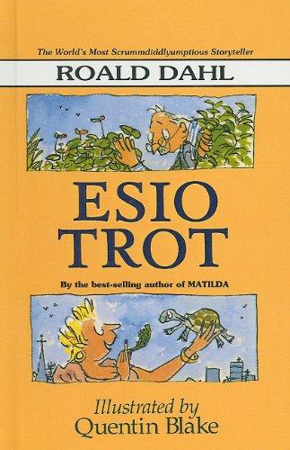 9780780716957: Esio Trot