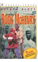 9780780718159: Finding Buck McHenry