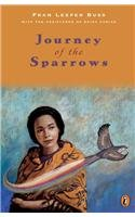 9780780719194: Journey of the Sparrows