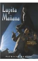 9780780719330: Lupita Manana (Harper Trophy Books)