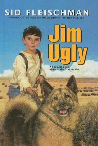 9780780720947: Jim Ugly
