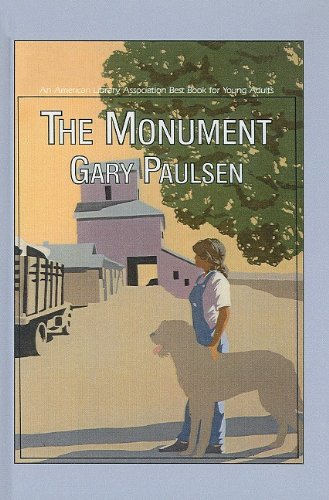 9780780721029: The Monument