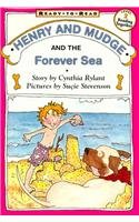 9780780721807: Henry and Mudge and the Forever Sea (Henry & Mudge Books (Simon & Schuster))