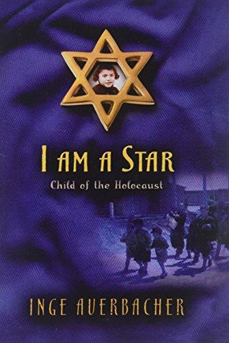 9780780721869: I Am a Star
