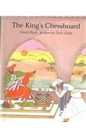 9780780721982: The King's Chessboard