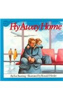 9780780722286: Fly Away Home