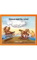 9780780722804: Simon and the Wind