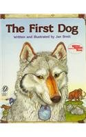 9780780724990: The First Dog (Reading Rainbow Books)