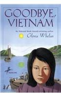 9780780725140: Goodbye, Vietnam