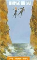 9780780725454: Jumping the Nail