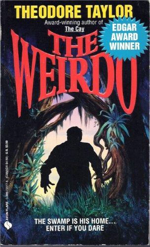 9780780728660: The Weirdo
