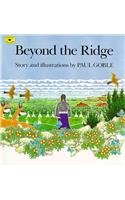 9780780729186: Beyond the Ridge