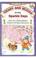 9780780729896: Henry and Mudge in the Sparkle Days (Henry & Mudge Books (Simon & Schuster))