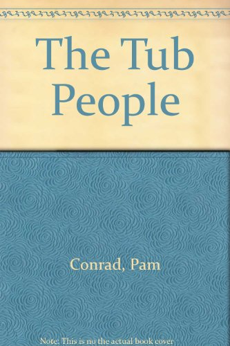 9780780730618: The Tub People