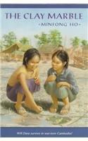 9780780732575: The Clay Marble (Sunburst Book)