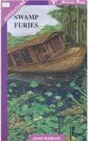 9780780732872: Swamp Furies