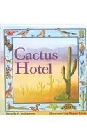 9780780733930: Cactus Hotel (Owlet Book)