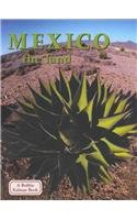 9780780734920: Mexico: The Land (Lands, Peoples, & Cultures)