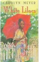9780780735637: White Lilacs