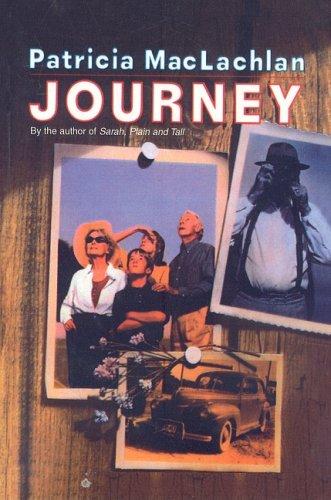 9780780737310: Journey