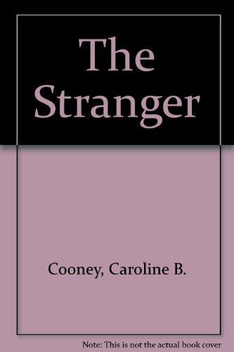 9780780738096: The Stranger