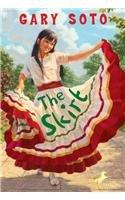 9780780738775: The Skirt