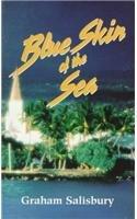 9780780738874: Blue Skin of the Sea