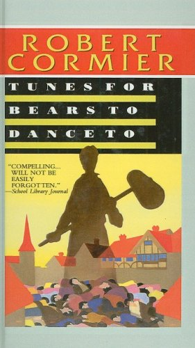 9780780739239: Tunes for Bears to Dance to