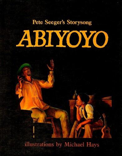 9780780739567: Abiyoyo