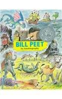 9780780739673: Bill Peet: An Autobiography