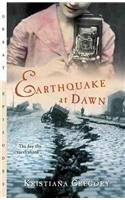 9780780740952: Earthquake at Dawn (Great Episodes (Pb))