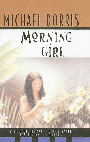 9780780742338: Morning Girl