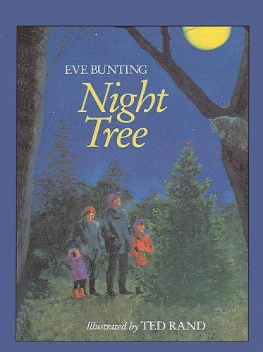 9780780742352: Night Tree