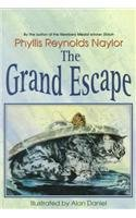 9780780743168: The Grand Escape