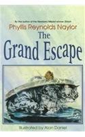 9780780743168: The Grand Escape