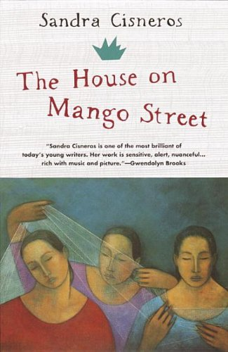 9780780743229: The House on Mango Street (Vintage Contemporaries)
