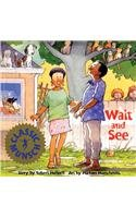 9780780745148: Wait and See (Munsch for Kids)