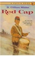 9780780745964: Red Cap